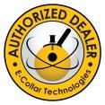 Authorized Dealer E-Collar Technologies jpeg