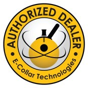 Authorized Dealer E-Collar Technologies jpeg