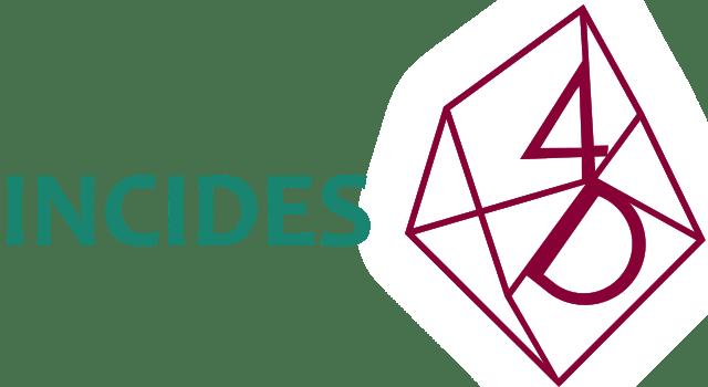 incides logo
