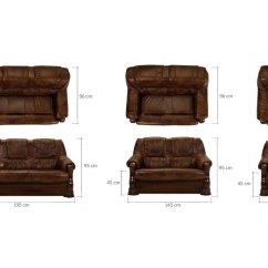 Palmer Sofa Wooden Manufacturers In Chennai 3f