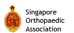 Singapore Orthopaedic Association