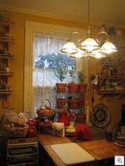 Kitchen light-11