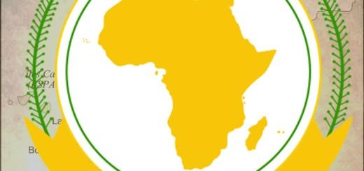 Marruecos ingresa en la Unión Africana