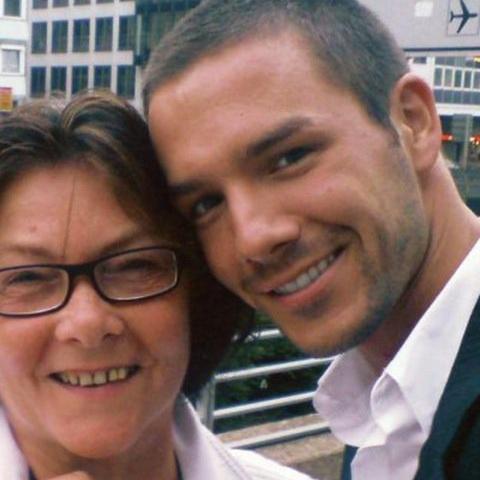 Mum und Jan |So geht Freiheit |Jan Stiewe