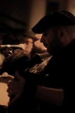 Musica Popolare - Proteste crisi economica Roal Castelfidardo (5)