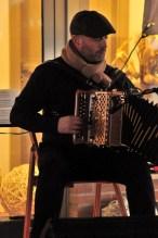 Musica Popolare - Proteste crisi economica Roal Castelfidardo (6)