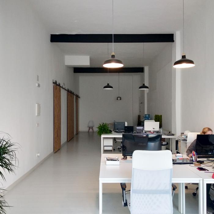 coworking Alicante