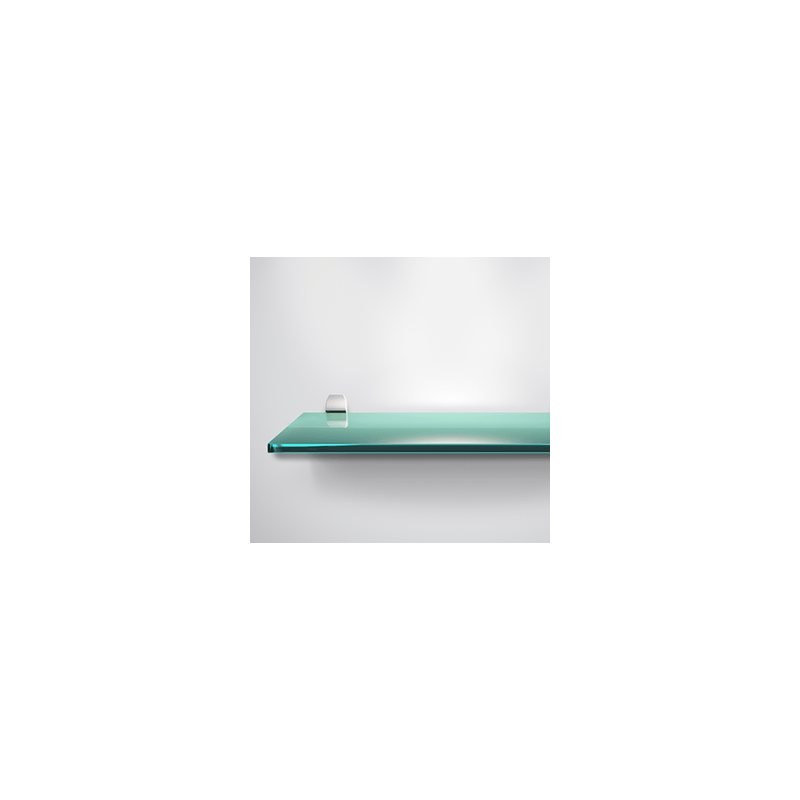 etagere en verre trempe carre rectangle