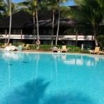 Nuova Caledonia: 5 buoni motivi per andarci [+2 per non farlo]