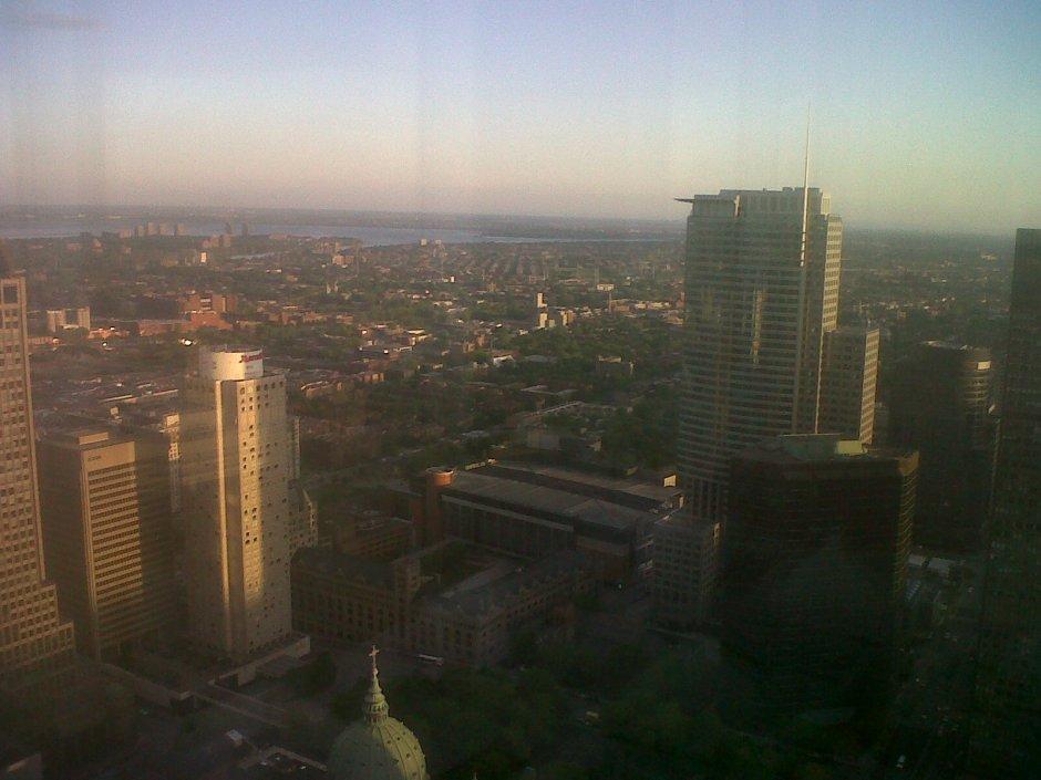 O Canada - Un viaggio tra le migliori cose da fare a Montreal