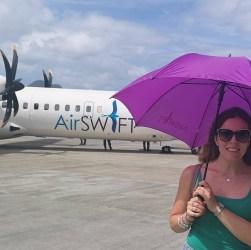 Come trovare un volo economico: la nostra guida completa