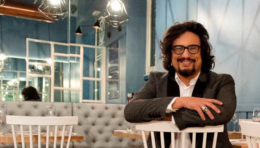 Alessandro-Borghese-4-ristoranti1