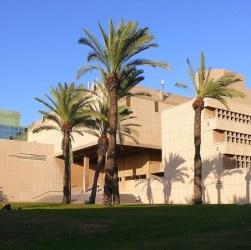 Musei Israele