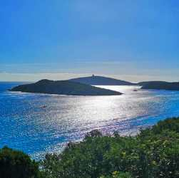 Sardegna occidentale