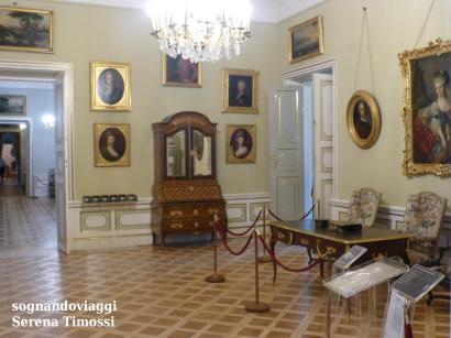 wilanow-palazzo