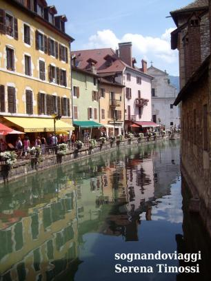 annecy-canali