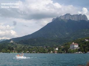 lago-di-annecy