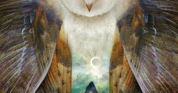 L'Abbondanza e i suoi portali