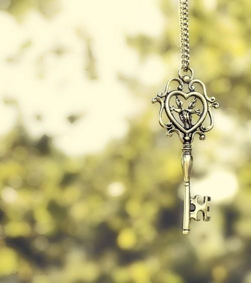 Voci dalle Terre del Sogno XXV – Lo scrigno del cuore
