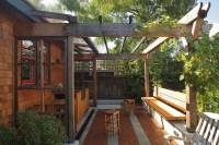 Backyard Cottages - Sogno Design Group