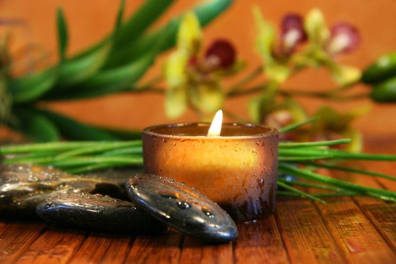 candles_zenrocks1