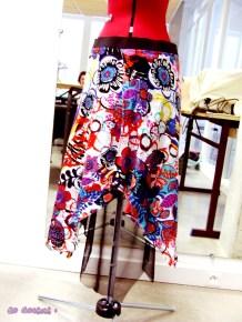 Cous de couture mauguio avril 2011 011