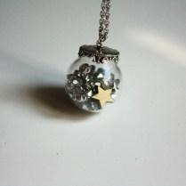 Collier-boule-strass-globe