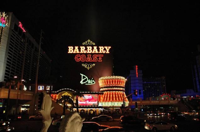 Drai's after hours, Las Vegas