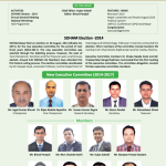 Newsletter_final_SoHAM-Nepal