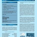 Pages from newsletter-2009