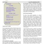 newsletter-201406_Page_1