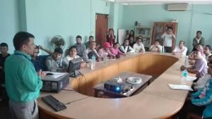 coram nepal_2