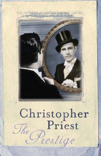 The Prestige - Review