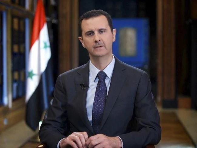 Nga rút quân khỏi Syria, trận chiến lớn sắp bùng nổ - Ảnh 2.