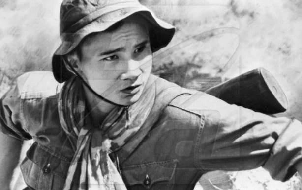Tướng Lê Mã Lương: Việt Nam đã dạy cho Trung Quốc bài học về chỉ huy chiến trường qua cuộc chiến tranh năm 1979 - Ảnh 3.