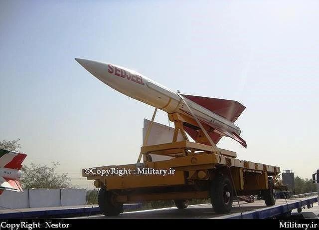 Tên lửa phòng không khét tiếng Mỹ từng triển khai trong chiến tranh Việt Nam - Ảnh 20.