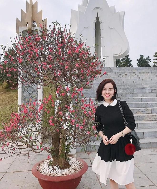Cuộc sống của hot girl đình đám Ly Kute sau 3 năm làm mẹ đơn thân ra sao? - Ảnh 5.