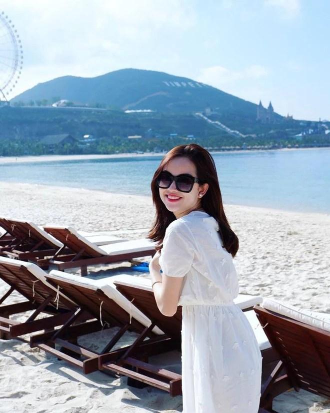 Cuộc sống của hot girl đình đám Ly Kute sau 3 năm làm mẹ đơn thân ra sao? - Ảnh 4.