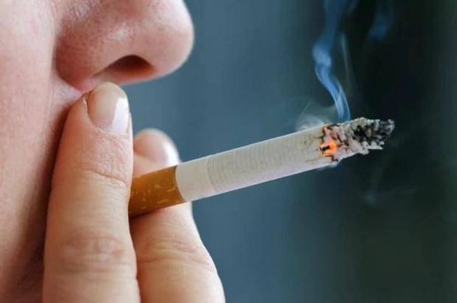 Không phải túi nilon, đầu lọc thuốc lá mới là thứ gây ô nhiễm nhất và không thể ngăn ung thư - Ảnh 3.