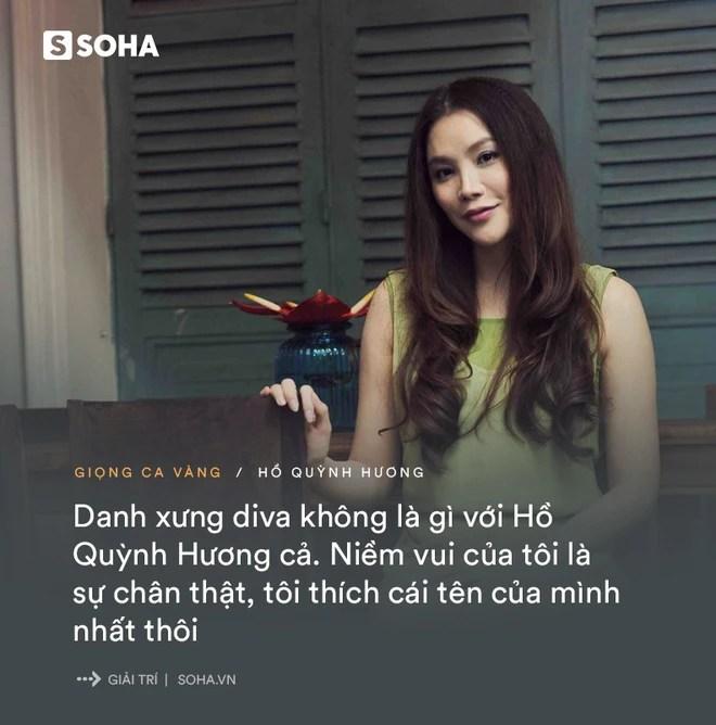 Hồ Quỳnh Hương: Đẳng cấp và nỗi đau của nữ đại gia ngầm showbiz, tiền tiêu không cần đếm - Ảnh 12.