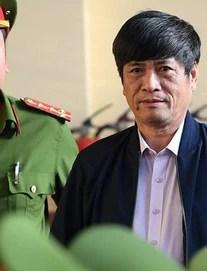 Cựu tướng Nguyễn Thanh Hóa phản cung, hàng chục lần nói không nhớ
