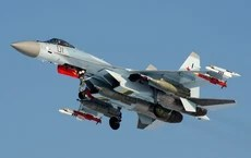 Nga vừa báo cáo Liên Hợp Quốc đã bán cho Việt Nam những vũ khí gì?