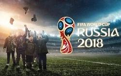 """World Cup cận kề, VTV vẫn """"bí mật"""" về bản quyền phát sóng"""