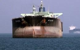 Iran sẵn sàng bảo vệ tuyến vận tải đường thủy