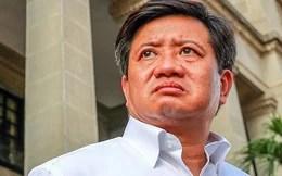 """Điều chuyển ông Đoàn Ngọc Hải: Phó Chủ tịch TPHCM nói  để """"xốc"""" những tổng công ty Nhà nước lên"""