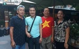 Huyền thoại Hồng Sơn: Người Việt đều muốn thắng Thái Lan, nhưng cần có cái nhìn xa hơn