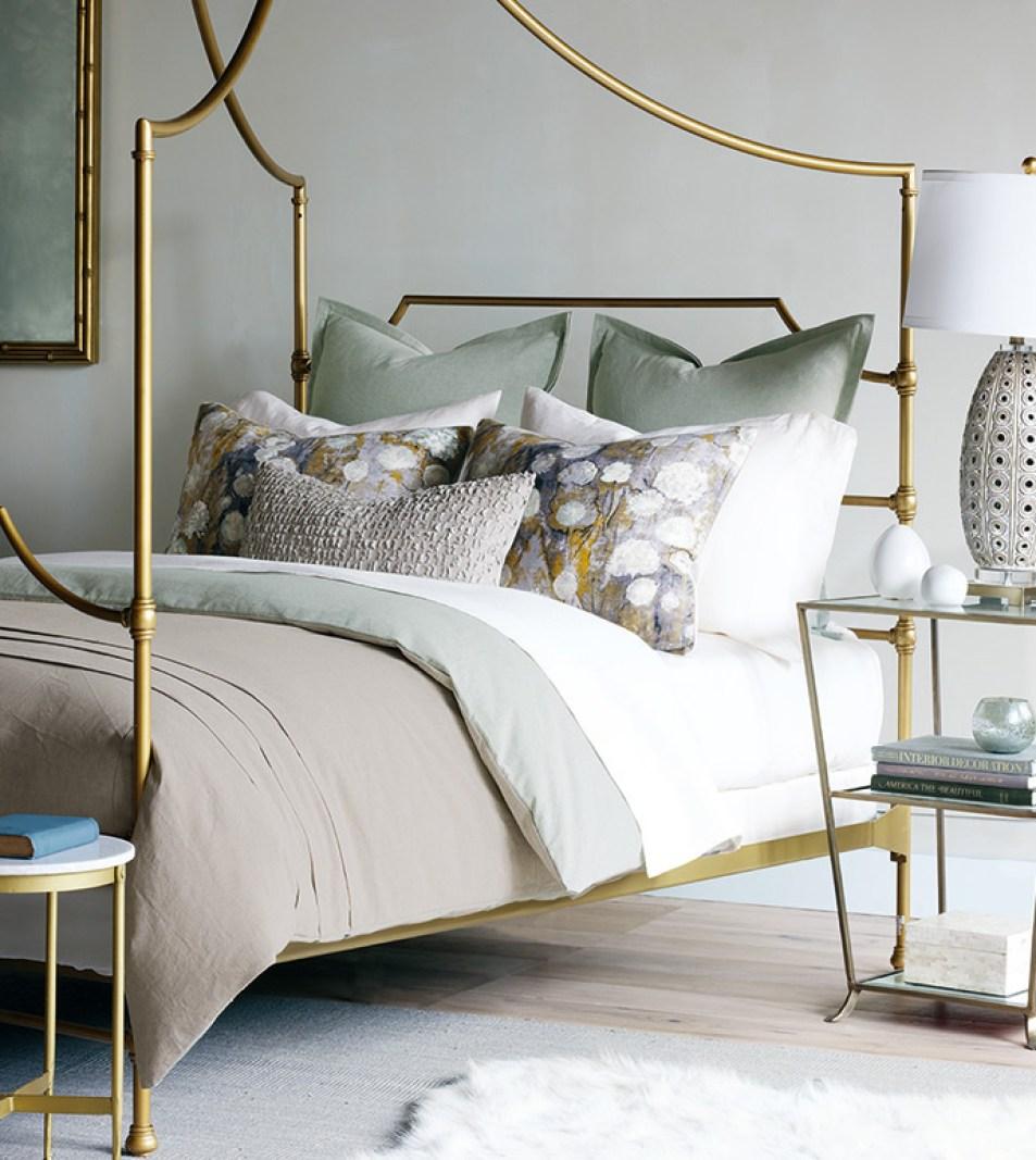 custom bedding 3