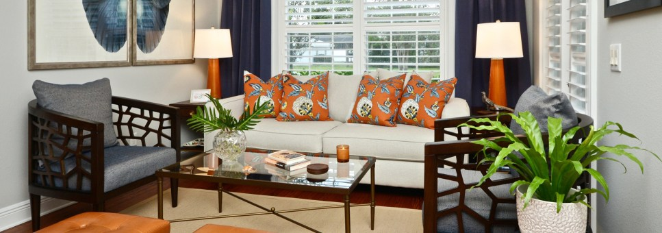 Soho Home Staging Will Sell Your Home Faster And for Top Dollar!