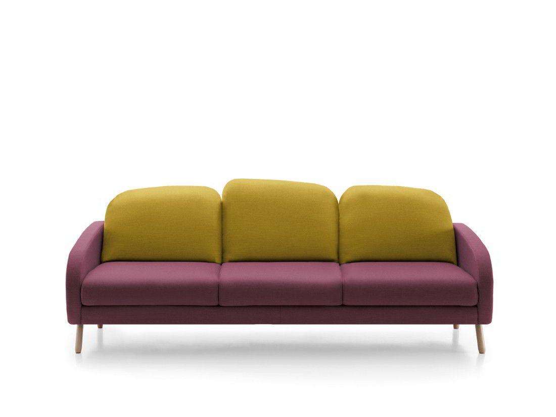 bensen lite sofa bed sheets tokyo chair by sohomod blog