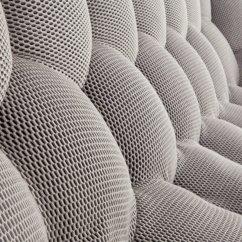 Bubble Sofa Sacha Lakic Diy Sectional By Design Sohomod Blog
